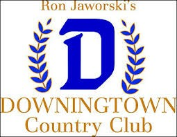 Ron Jaworski's Downingtown County Club