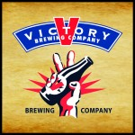 Victory Brewing